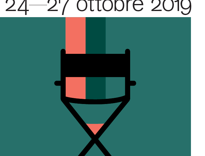 MILANO DESIGN FILM FESTIVAL 2019 Anteo Palazzo del Cinema, Milano