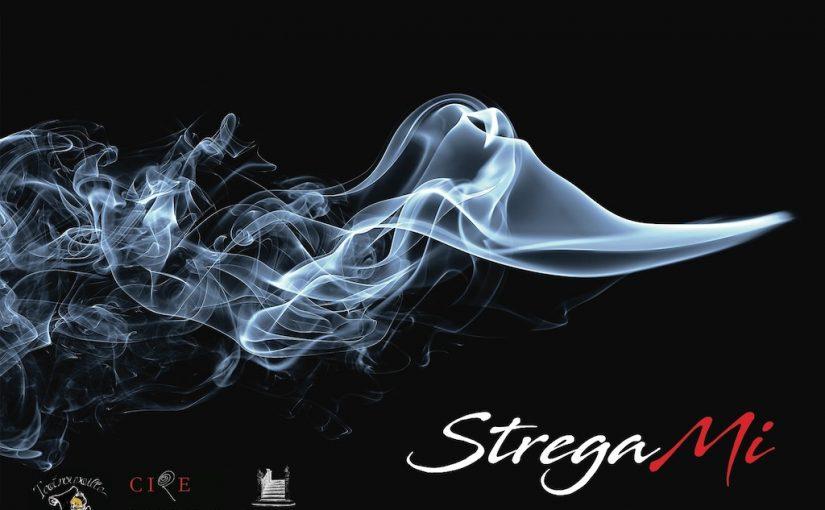 A Milano la prima edizione di StregaMi