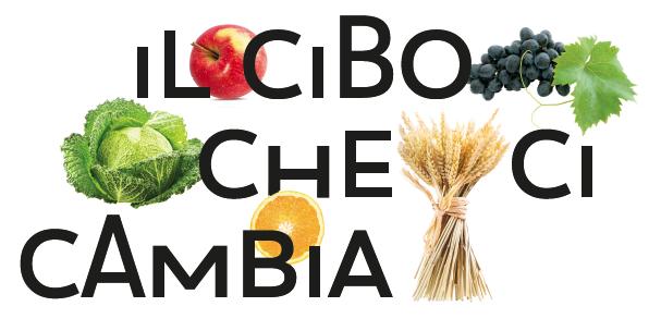 GOLOSARIA: IL CIBO CHE CI CAMBIA   PROTAGONISTA A FIERAMILANOCITY