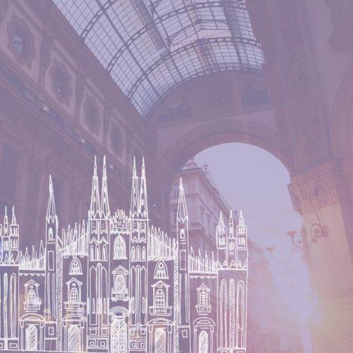 MeranoWineFestival 2019:a Roma,Meranoe Milano gli eventi diAnteprimain attesa della 28^ edizione