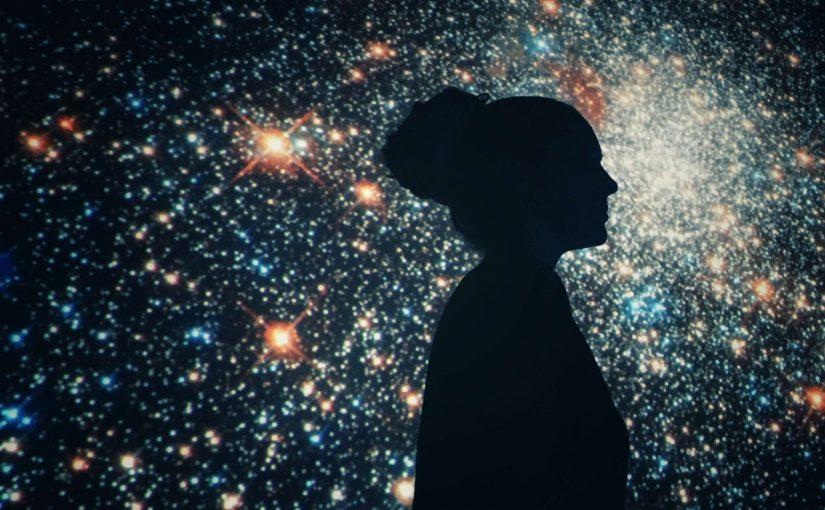 """TEATRO GIOVANNI XXIII """"ACROSS THE UNIVERSE"""" di Progetti e Regie   Sotto il Monte (BG)"""