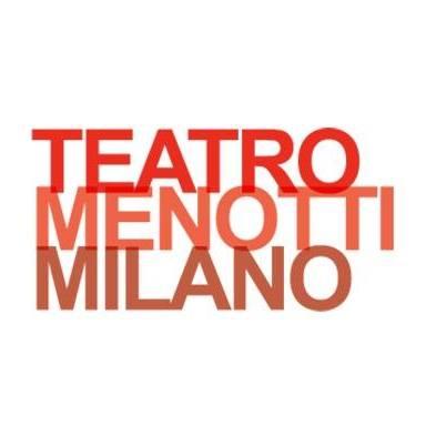 La Stagione 2019/20 del Teatro Menotti