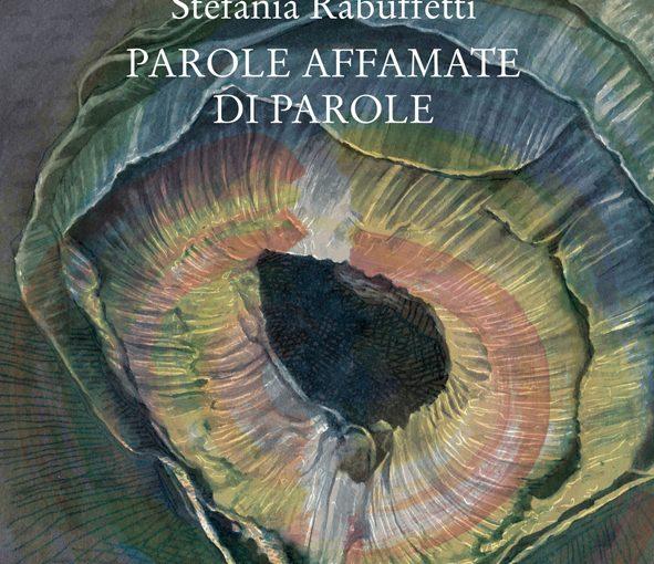 Bookcity Stefania Rabuffetti Circolo Filologico Milanese