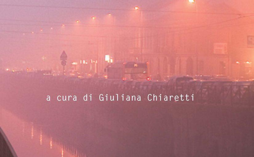 Essere Milano La scommessa di giovani vite di Giuliana Chiaretti