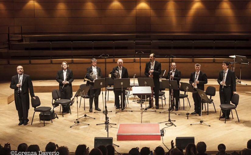 Festa per i  75 ANNI DEI POMERIGGI MUSICALI  Teatro aperto alla Città Teatro Dal Verme