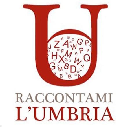 Raccontami l'Umbria edizione 2020
