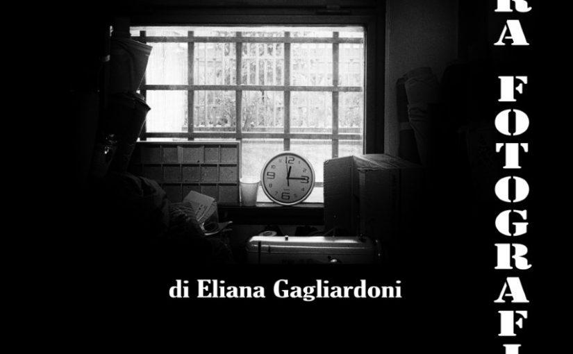 """FOTOGRAFIA: A MILANO MONACHE DI CLAUSURA E DETENUTE PROTAGONISTE  DELLA MOSTRA """"UN MONDO 'DENTRO'"""" DI ELIANA GAGLIARDONI"""