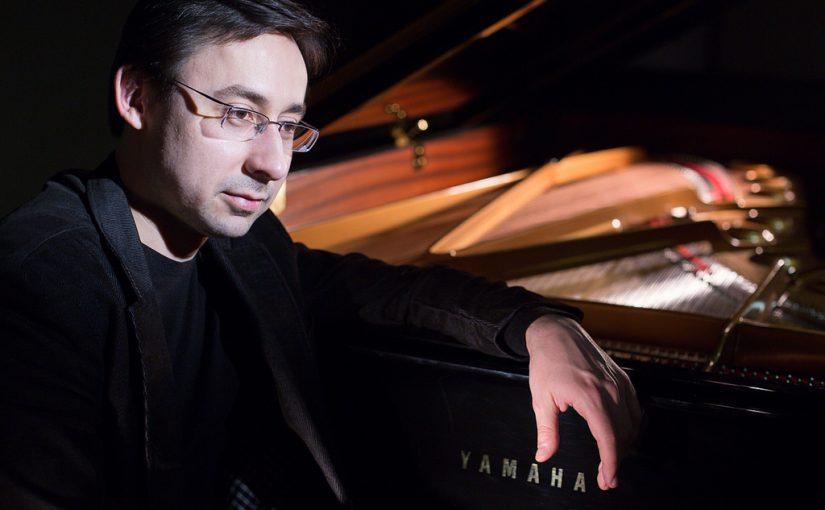 ORCHESTRA I POMERIGGI MUSICALI Anniversari  Beethoven Schubert