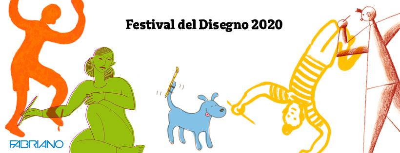 Festival delDisegno2020