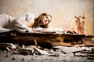 la Quarta di Mahler apre la nuova stagione de laVerdi