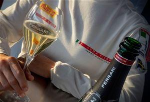 """Le Cantine Ferrari lanciano la Limited Edition """"Luna Rossa Prada Pirelli"""""""
